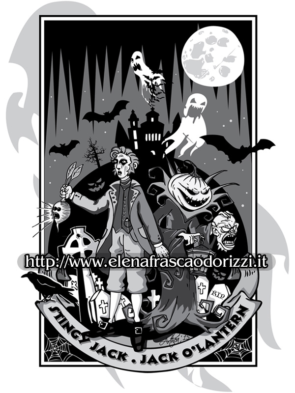 illustrazione_halloween_Jack_e_Stingy