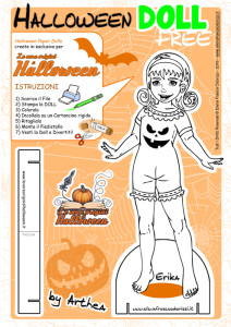 paper_doll_halloween_erika_piccola