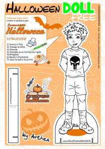 paper_doll_halloween_rik_piccola
