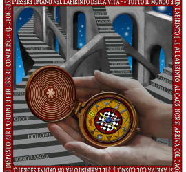 illustrazione_massoneria_freemason_compass