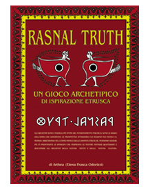 oracolo_etrusco_rasnal_truth_sf