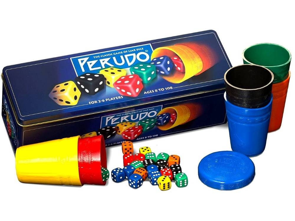 perudo_game_in_a_tin-383281371430011d