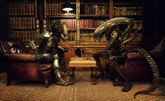 wp-content-uploads-aliens-vs-predator-chess-wallpaper