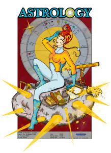 illustrazione_esoterica_astrologia