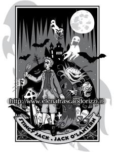 illustrazione_halloween_Jack_e_Stingy