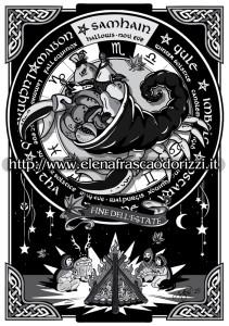 illustrazione_halloween_calendario_samhain