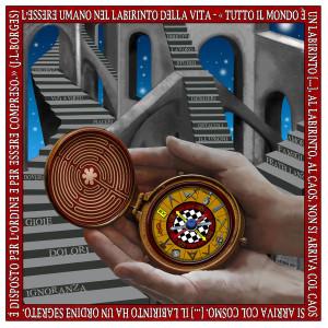 massoneria_freemason_compass