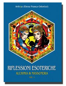 riflessioni_esoteriche_libro_alchimia_massoneria_sf