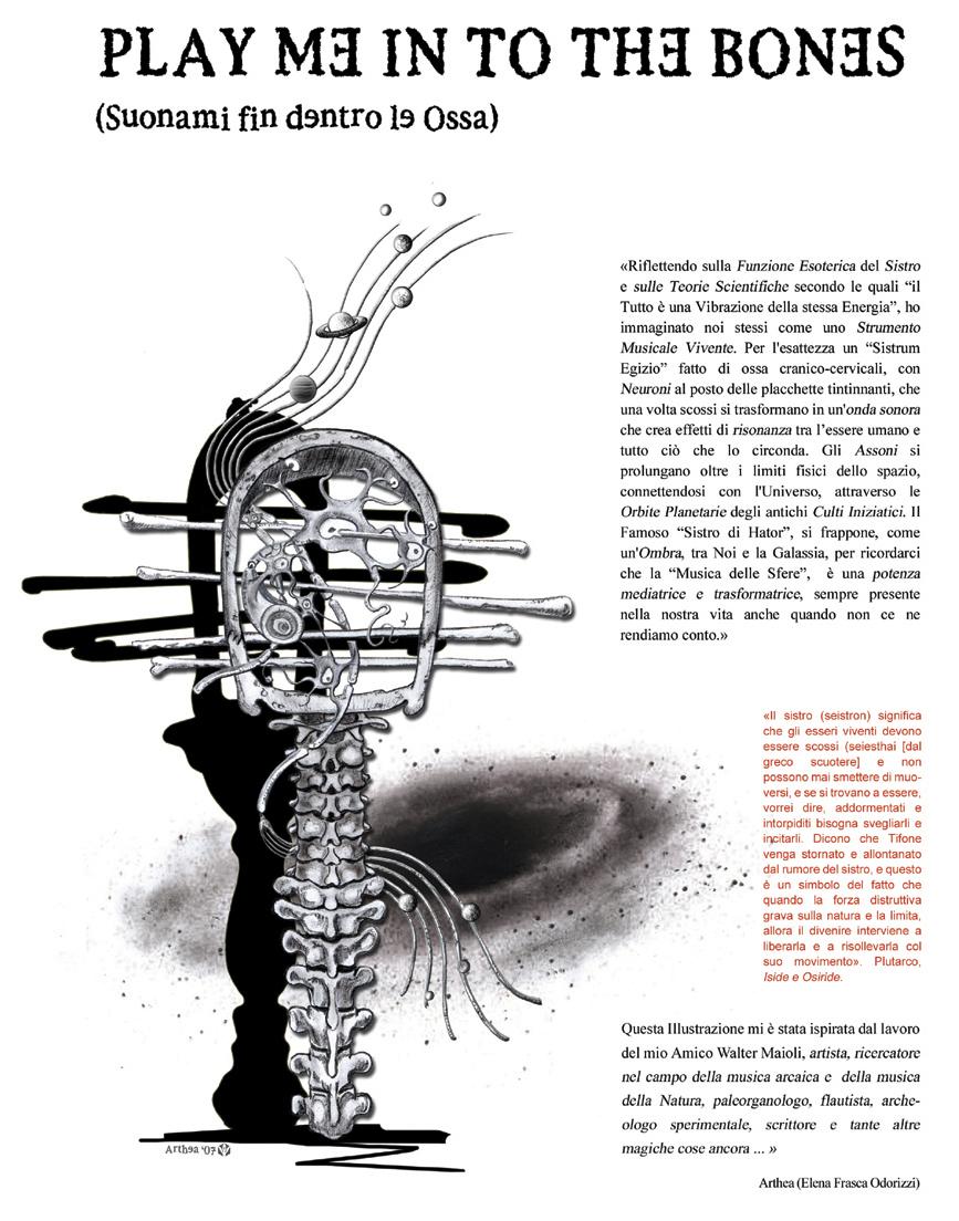 sisto_egizio_illustrazione_esoterica_musica_delle_sfere