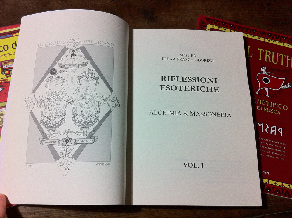 Libri_Esoterismo_Massoneria_Alchimia_Etruschi_Arthea