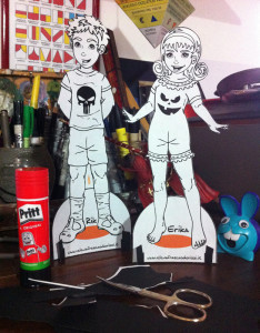 paper_dolls_2