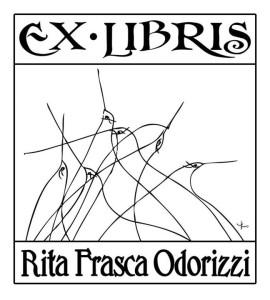 Ex_libris_per_artista_uccelli