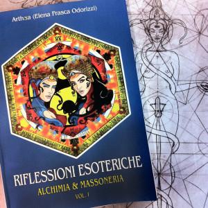 Libro_Massoneria_Alchimia_21