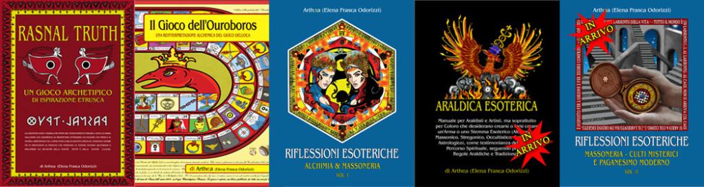 libri_esoterismo_arthea