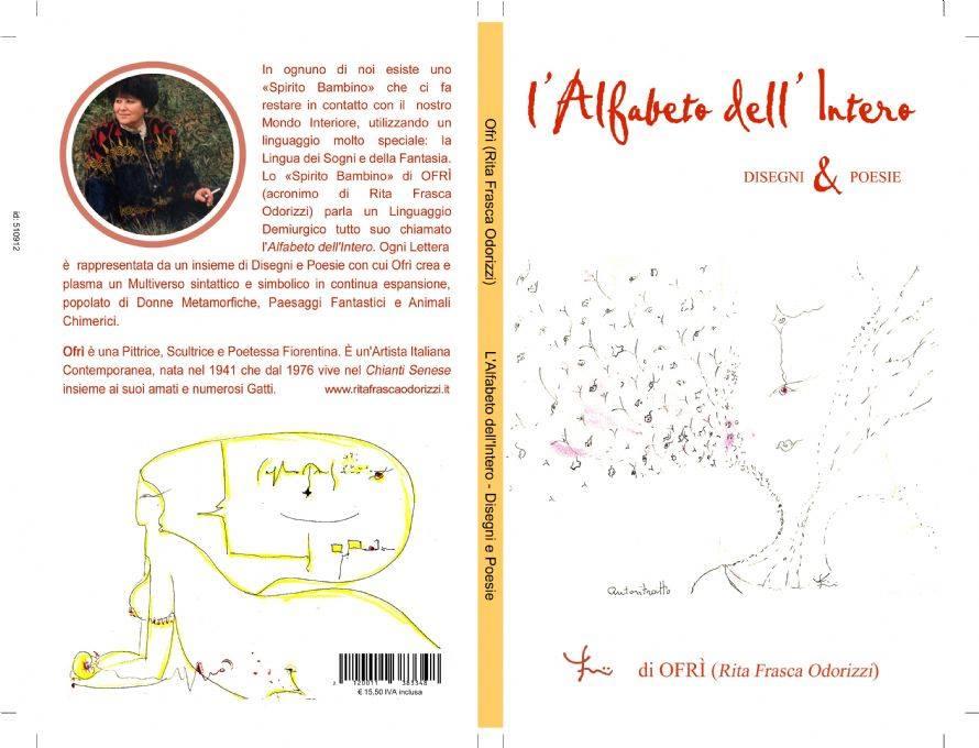 libro_poesie_illustrazioni