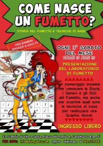 Laboratorio_Tecnica_Storia_Fumetto_Siena_mini