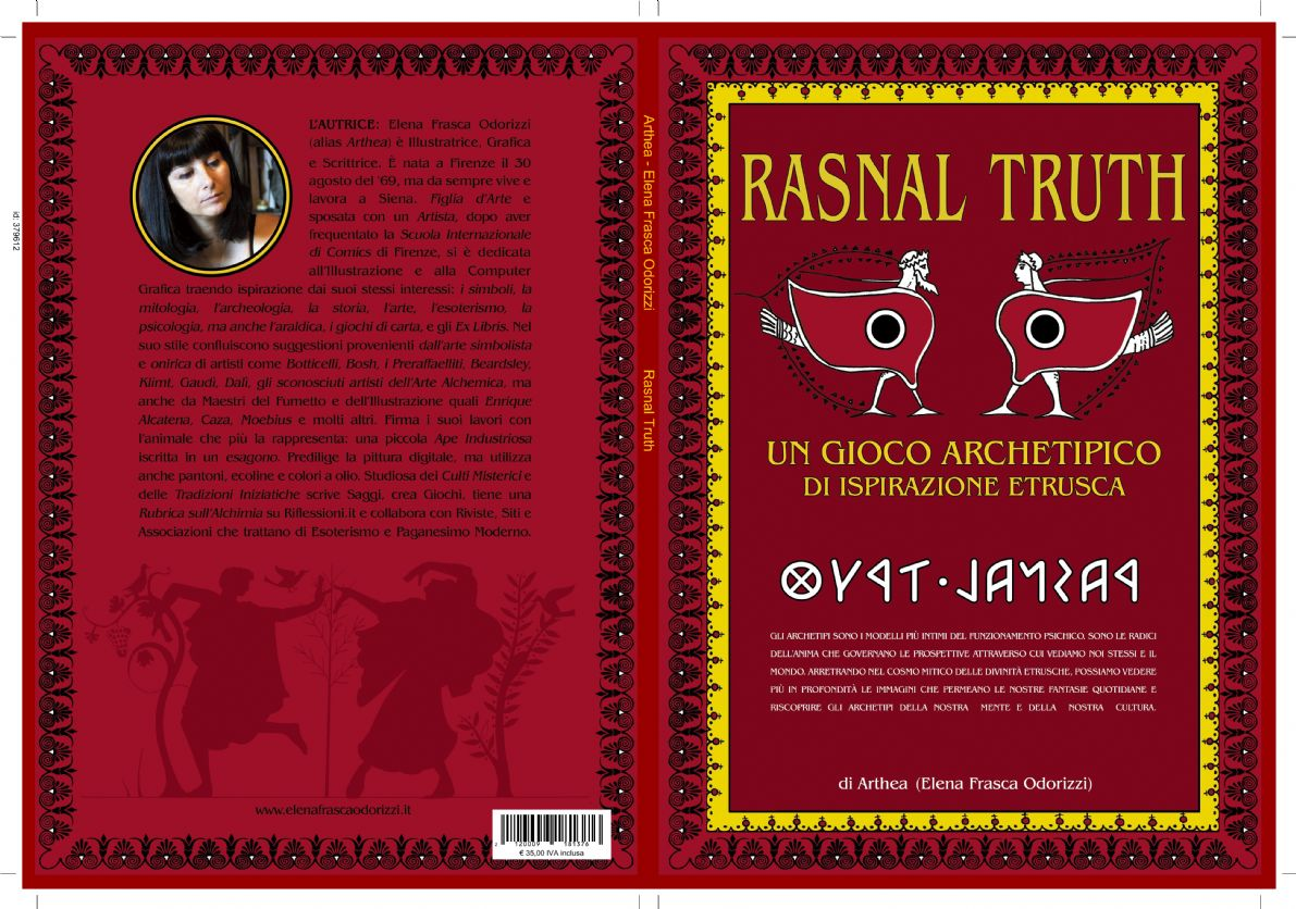 libro_gioco_oracolo_etrusco_rasnal_truth_