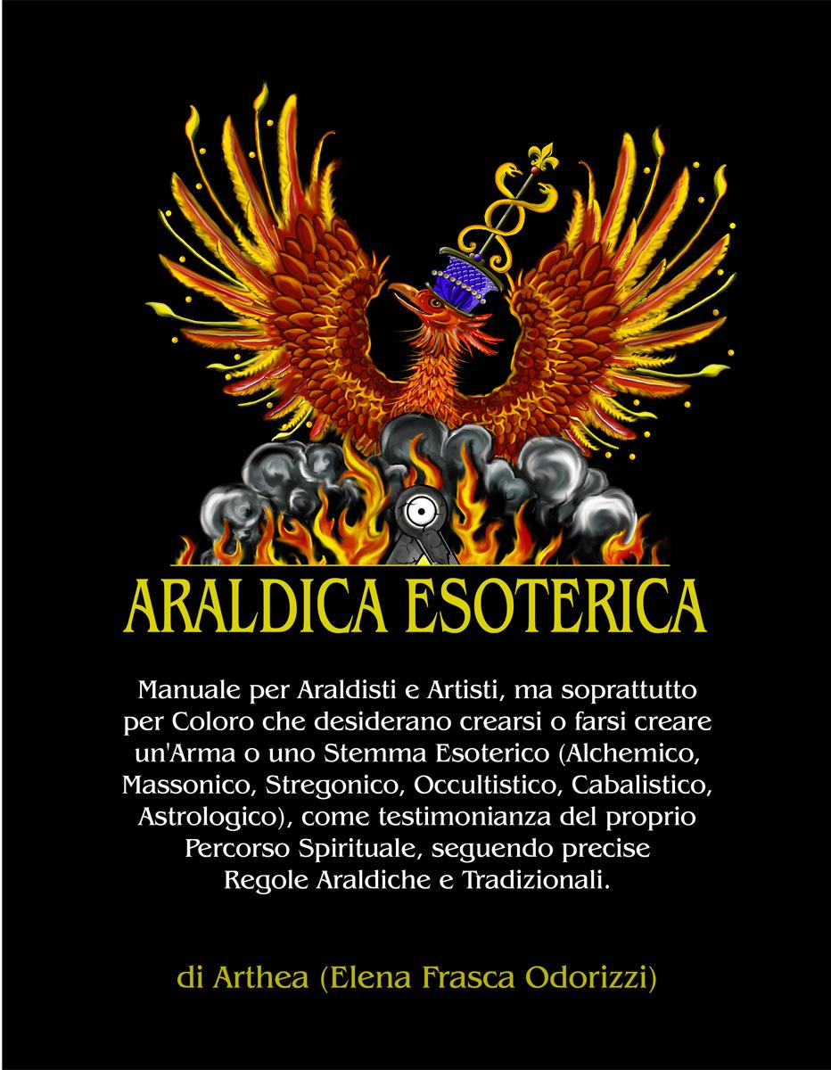 libro_manuale_araldica_esoterica_arthea_2