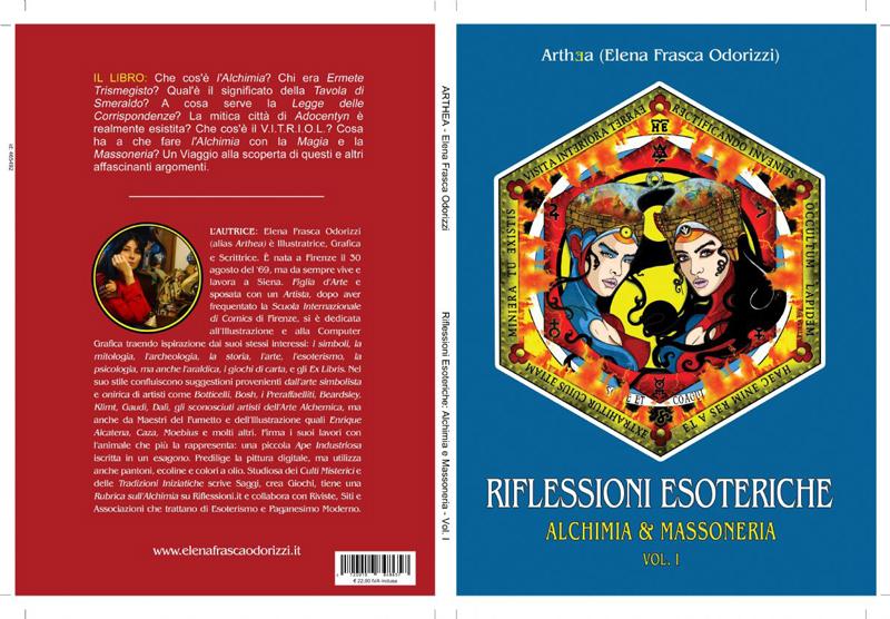 riflessioni_esoteriche_libro
