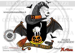 stemma_araldico_eoterico_halloween