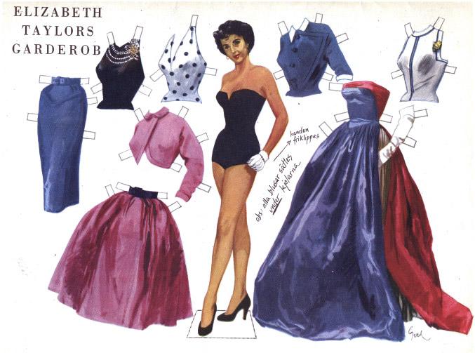 elizabeth-taylor-aret-runt-1952