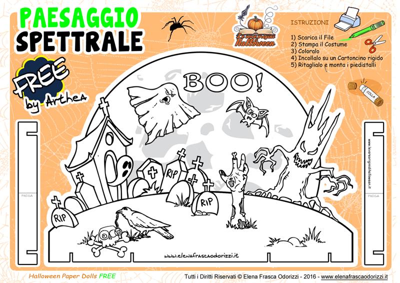 halloween_paper_dolls_paesaggio_spettrale_piccola