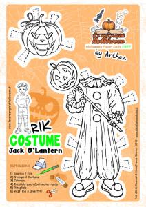 paper_doll_halloween_abito_jack_o_lantern_piccolo