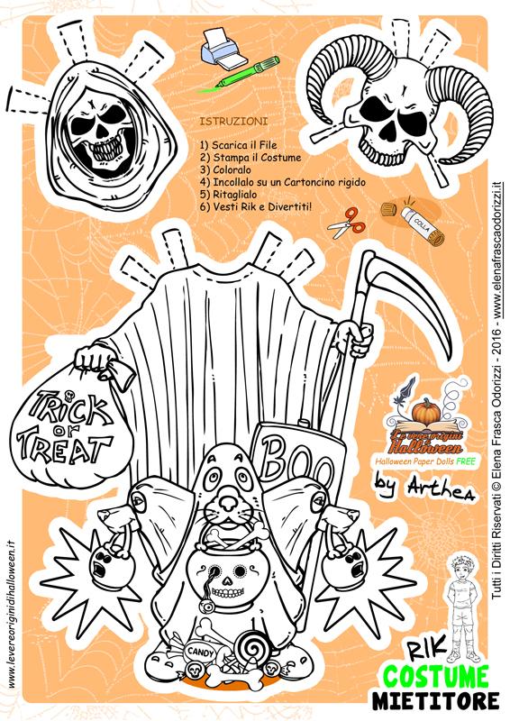 paper_doll_halloween_abito_mietitore_piccolo