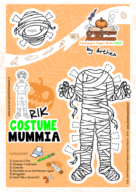 paper_doll_halloween_abito_mummia_piccolo