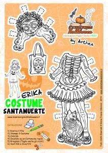 paper_doll_halloween_abito_santa-muerte_piccolo