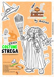 paper_doll_halloween_abito_strega_piccolo