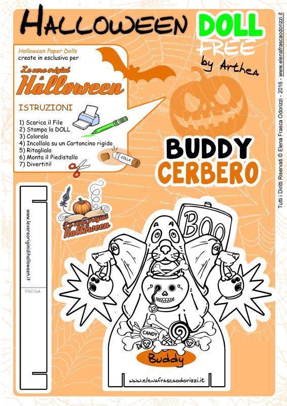 paper_doll_halloween_buddy_cerbero_piccola
