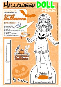paper_doll_halloween_erika_piccola