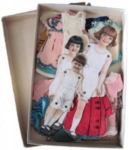 box-of-paper-dolls-tracys-toys-edited-881x1024