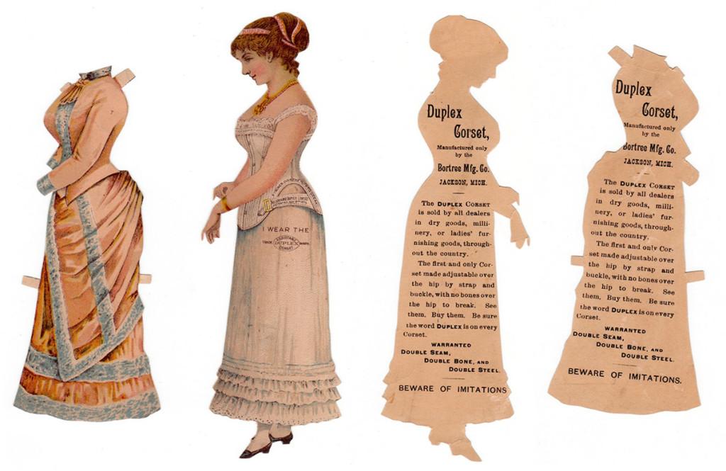 duplex-corset-ad