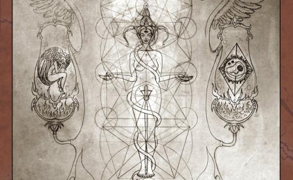 illustrazione_esoterica_alchemica