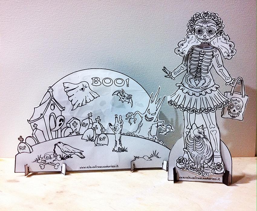 paper_dolls_halloween_cimitero_fondale