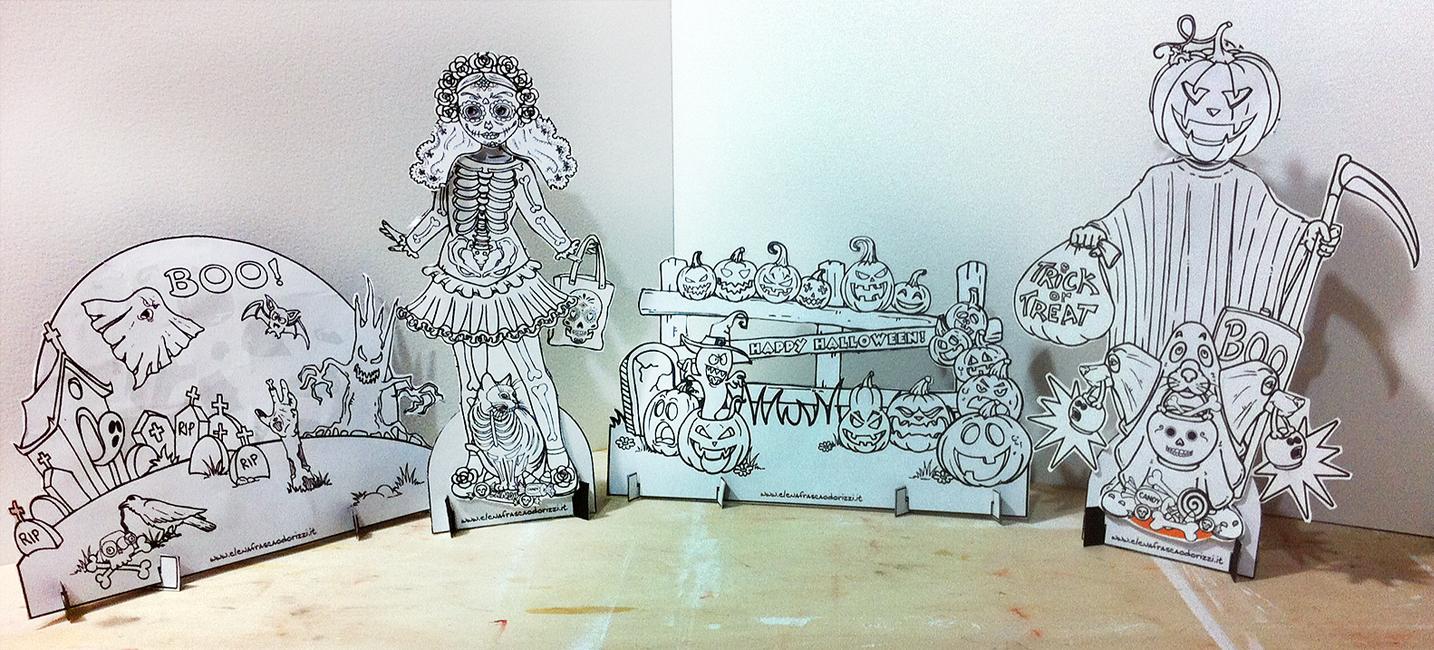 paper_dolls_halloween_scene_spettrali