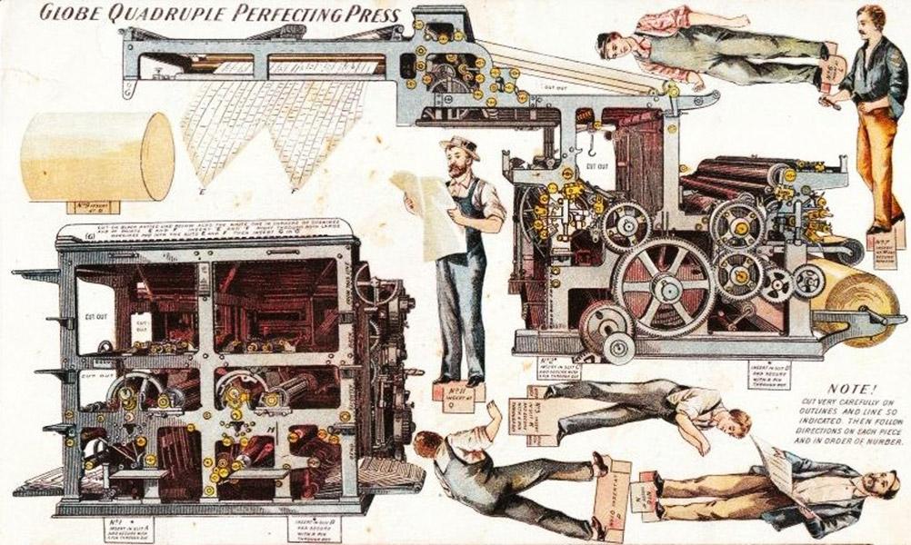 theprinter2-1896-boston-globe