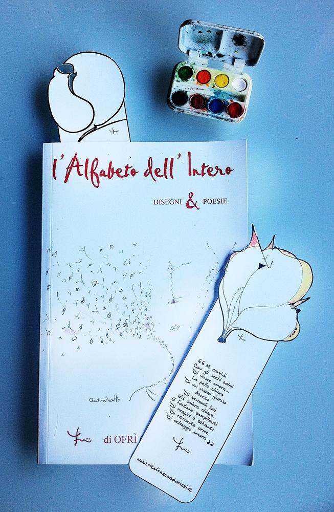 bookmarks_segnalibri_artistici_libro_poesie_rita_frasca_odorizzi