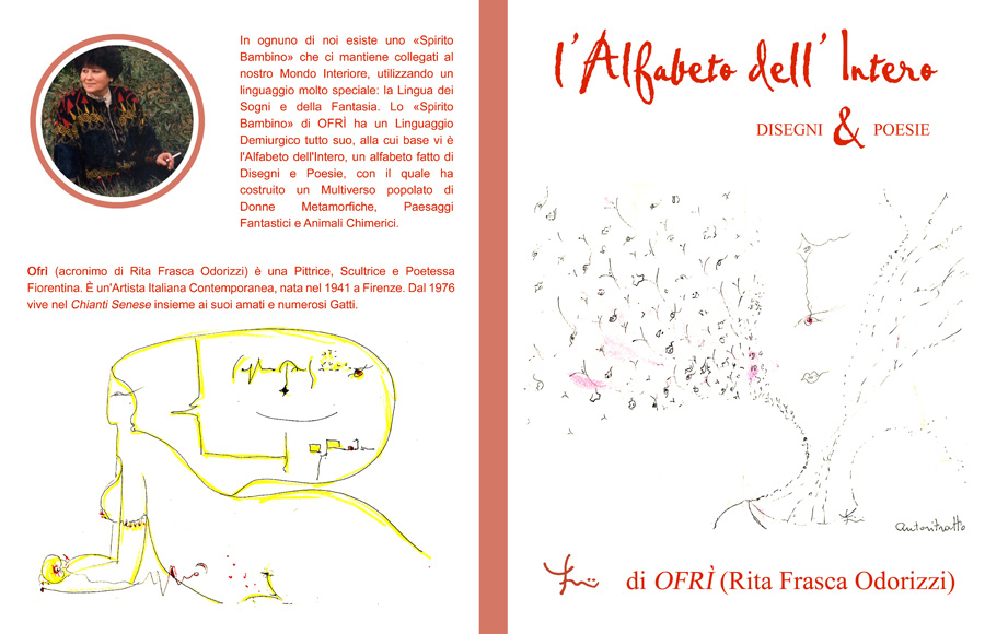 libro_poesie_illustrazioni_alfabeto_dell_intero_rita_frasca_odorizzi