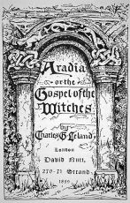 383px-aradia-title-page