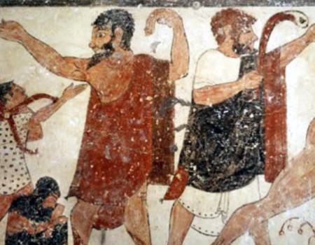 aruspici_etruschi_tomba_auguri-450x450