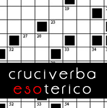 cruciverba_esoterico1