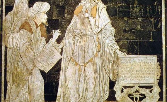 ermete-trismegisto-mosaico-cattedrale-siena