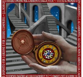 illustrazione_massoneria_freemason_compass