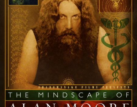 mindscape-alan-450x450