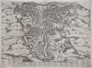 sena-vetus-civitas-virginis