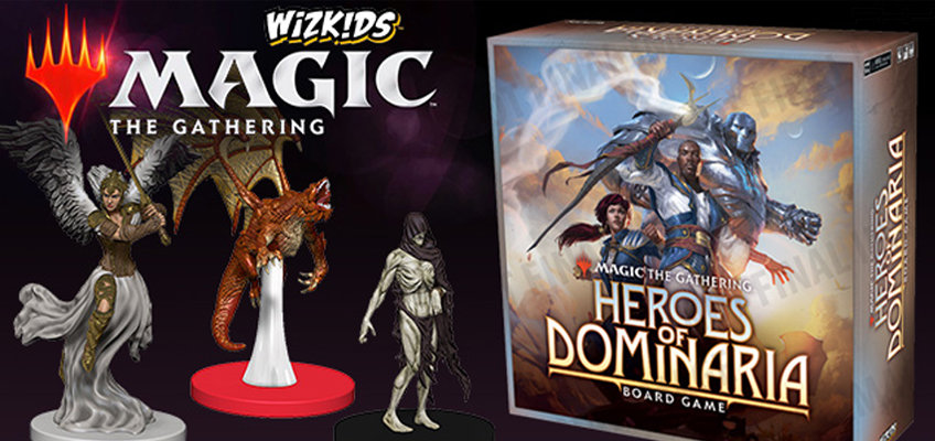 News-Wizkid-Magic-the-gathering-House-of-Games-848x400-1