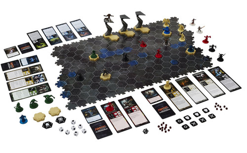 content_arena_of_the_planeswalker_shadows_over_innistrad_contents